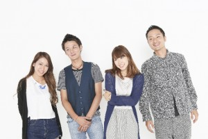 笹塚から千葉方面まで集客 レンタルスタジオ