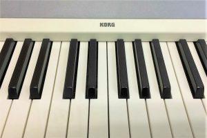 渋谷区 笹塚 レンタルスタジオ 電子ピアノ