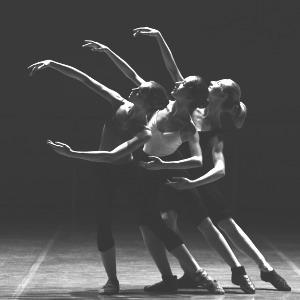 バレエ教室 渋谷 新宿 笹塚 初めてのバレエ教室 六本木 レンタルスタジオ 貸しスタジオ ダンススタジオ