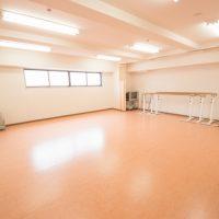ダンス 教室 渋谷 新宿 笹塚 ダンス教室 レンタルスタジオ 貸しスタジオ ダンススタジオ